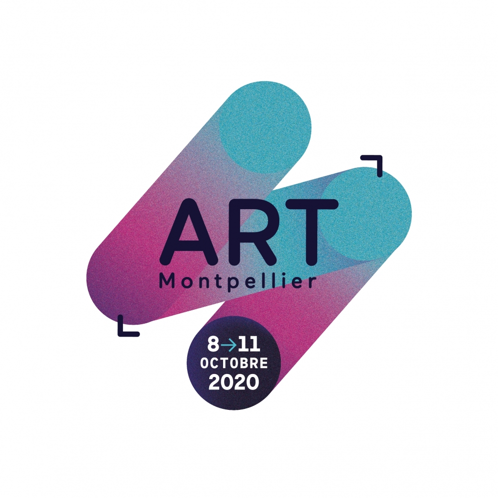 ART MONTPELLIER 2020